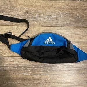 Youth Boy's Adidas Fanny Pack